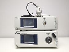 Stryker 1588 Aim Camera System for sale online | eBay