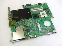 Placa Base De Portátil Acer Extensa 5620Z 48.4T301.01N 06236-1N PC