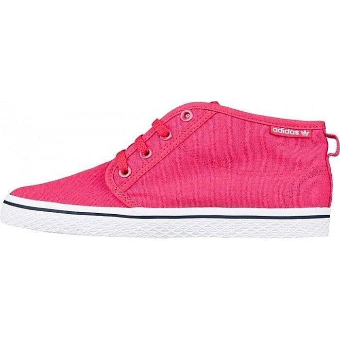 Adidas Originals Honey Desert W Women´s Sneaker Sport shoes pink G95615 WOW SALE