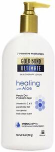 Gold-Bond-Ultimate-Healing-Lotion-14-oz
