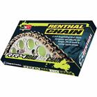 Renthal - C401 - 520 RR4 SRS Road Race Chain, 130 Links