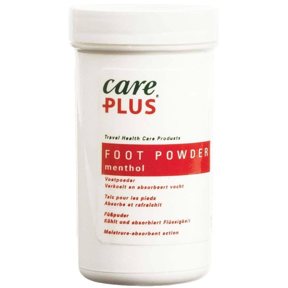 Care Plus 38202 FT (environ (environ (environ 11643.97 m) soins de poudre 40 g 312451