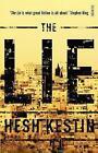 The Lie by Hesh Kestin (Paperback, 2014)