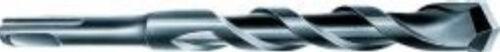 Shank Carbide Masonry Bits 3//8 x 12 Inch SDS SDS+