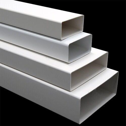 dunstabzug cool bora dunstabzug testbericht bora dunstabzug preisliste with dunstabzug free. Black Bedroom Furniture Sets. Home Design Ideas