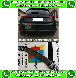 FIAT-TIPO-HATCHBACK-POSTERIORE-DIFFUSORE-NERO-QUATTRO-TERMINALI-ABS-0029