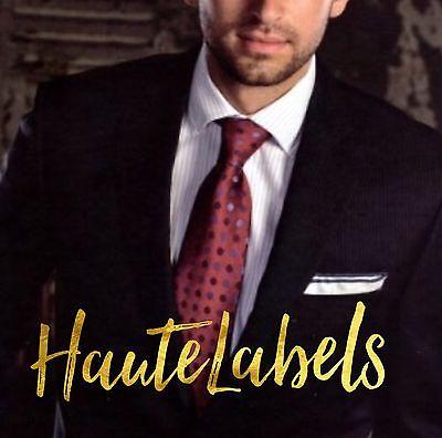 HauteLabels