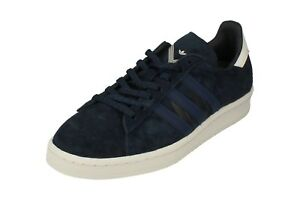 cf040109bdc14 Image is loading Adidas-Originals-White-Mountaineering-Wm-Campus-80S-Mens-