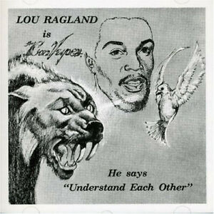 LOU-RAGLAND-Conveyor-Understand-Each-Other-NEW-SEALED-CLASSIC-70s-MODERN-SOUL-CD