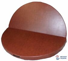 """BEST PRICE ON EBAY Round Replacement Spa Hot Tub Cover 4"""" Thick by BeyondNice"""