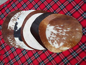 tc djembe drum head skins with hair bombo drum skins snare drum head skins hair ebay. Black Bedroom Furniture Sets. Home Design Ideas