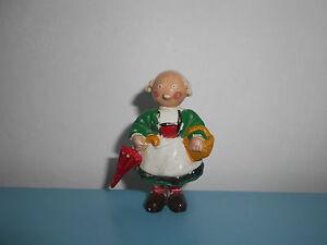 15-9-20-17-Figurine-figure-JIM-becassine
