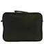 Waterproof-Business-Crossbody-Briefcase-Messenger-Black-Shoulder-Satchel-Bags thumbnail 14