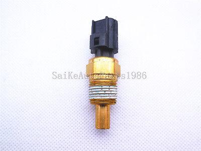 Engine Coolant Temperature Temp Sensor Dodge Ram Dakota Chrysler Jeep tj 4L TX81