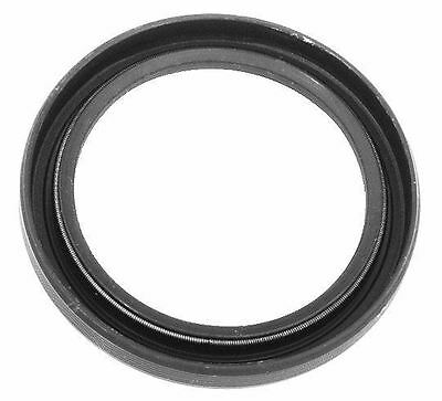 FEBI 05628 Shaft Seal, camshaft