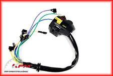 BMW R100S R100RS R100CS R60/7 R65/7 R80/7 Lenkerschalter Armatur links Neu*