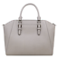 Michael-Kors-Ciara-Large-Top-Zip-Satchel-Saffiano-Leather thumbnail 64