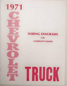 1971-Chevy-truck-Wiring-Diagram-manual