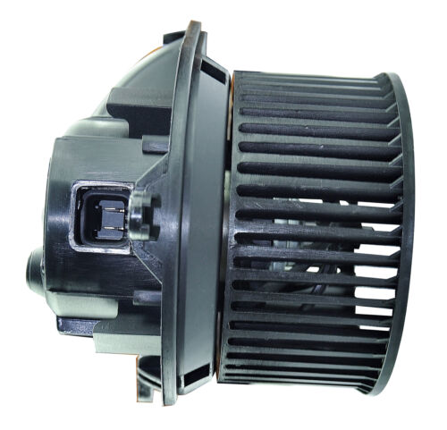 Para Mercedes Vito V-Clase 638 1996-2003 Calentador Ventilador del motor del ventilador