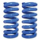 LA Choppers - LA-8590-01 - Big Shock Springs, Blue (1300 psi)