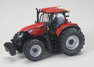 1-64-SPECCAST-Case-IH-Optum-300-Tractor