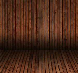 wood floor and wall background. Image Is Loading Wooden-Floor-amp-Wall-Studio-Backdrop-Indoor-Photography- Wood Floor And Wall Background .