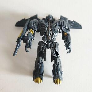 Transformers The Last Knight Movie Legion Megatron Complete