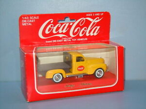 Dodge-Plateau-Coca-Cola-van-Solido-France