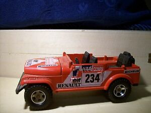 JEEP-ECH-1-32-DIE-CAST-1-43-MADE-IN-FRANCE-A23