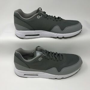 new arrival bce6b d31f4 Image is loading Nike-875679-003-Men-039-s-Air-Max-