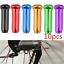 Bike Bicycle Brake Shifter Derailleur Inner Cable Wire End Cap Crimps 10Pcs//lot
