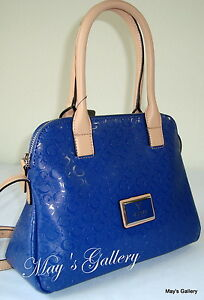 Guess-Wristlet-Hand-Bag-Cross-Body-Handbag-Purse-Wallet-Dome-Satchel-Tote-NWT