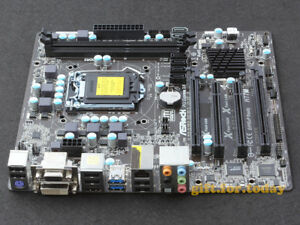 ASROCK H81M-GL INTEL SMART CONNECT DRIVER WINDOWS 7