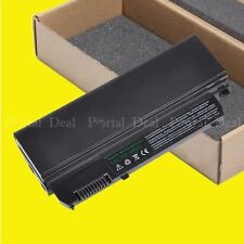 "LAPTOP Battery for DELL Inspiron Mini 9 UMPC 9N 910 8.9"" 451-10690 451-10691"