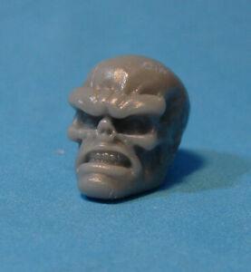 MH276-Custom-Cast-Male-head-for-use-with-3-75-034-GI-Joe-Star-Wars-Marvel-figures