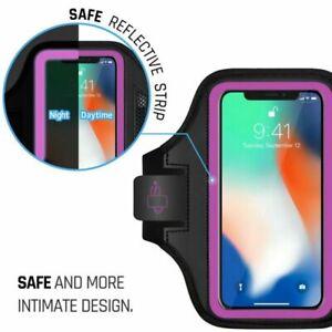 Sport-Armband-Sweatproof-Running-Exercise-Armband-Phone-Case-Holder-High-quality