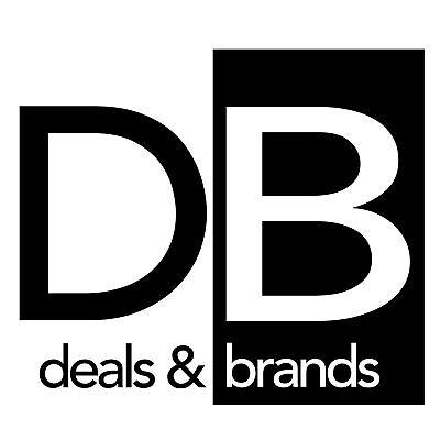 dealsandbrands