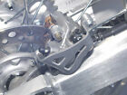 Works Connection - 25-012 - Caliper Guard