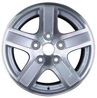 Dodge Durango 2004-2006 17 Inch Compatible Wheel, Rim on sale