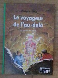 BV-LE-VOYAGEUR-DE-L-039-AU-DELA-Philippe-Ebly-EO-1978-TTBE