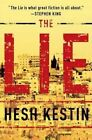 The Lie by Hesh Kestin (Paperback / softback, 2015)