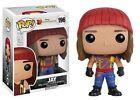 "Funko Pop Disney Descendants Jay 3.75"" Vinyl Action Figure Collectible Toy 7803"