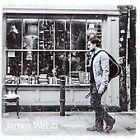 James Walsh - Turning Point (2014)