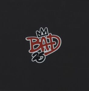 Michael-Jackson-034-bad-25th-Anniversary-Deluxe-3-cd-1-DVD-034-3-CD-DVD