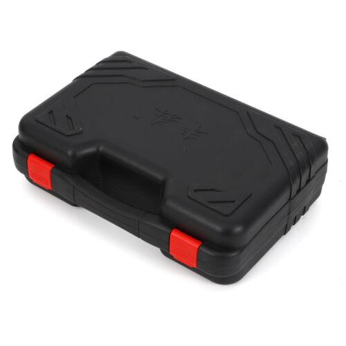 28pc 6//8//10//15mm Drill Stoppers Dowel Jig Kit Furniture Repair Doweling Tool Set