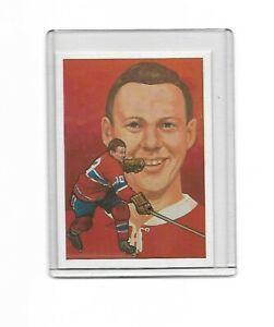 cartophilium-1983-tom-johnson-no-52-hockey-hall-of-fame-canadiens
