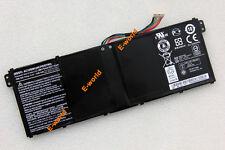 Genuine 4 Cell Battery For Acer Aspire V5-122 V5-122P V5-132 V5-132P AC14B8K