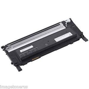 Black-Toner-Cartridge-for-Dell-1230-1235-1230C-1235CN-Printer-330-3012-1-500-Pag