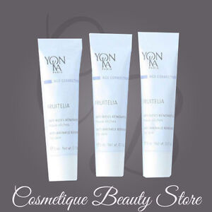 6 x Yonka Cream/Creme 83 Sensitive Skin SAMPLES TUBES 5ml/0.17oz NEW Australian Gold Faces Sheer Coverage Kona Infused, SPF 45 3.0 fl oz(pack of 3)