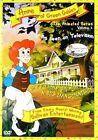Anne of Green Gables Vol 2 Sleeves - DVD Region 1